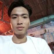tamn034's profile photo