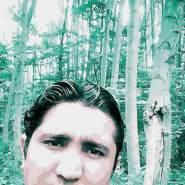 shahnawazs33's profile photo