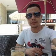 sarakostah's profile photo
