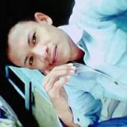 nurp589's profile photo
