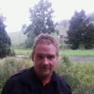 michalruml's profile photo