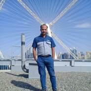 rakeshk870's profile photo
