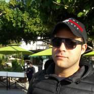 hamzav35's profile photo