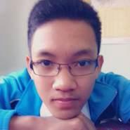 jop875's profile photo