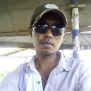 user_qb37646's profile photo