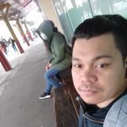 titoo245's profile photo