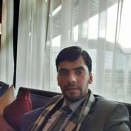 abod_albanawi1991's profile photo