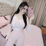 kis8915's profile photo