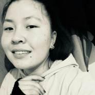 aria620's profile photo