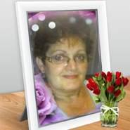 rozsikasarkozine's profile photo