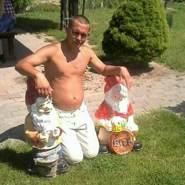 Maciejg31's profile photo