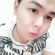 nthc517's profile photo