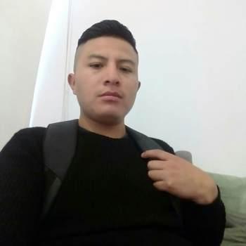 maicolp47_Lima_Single_Male
