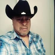 agustingarcia24's profile photo
