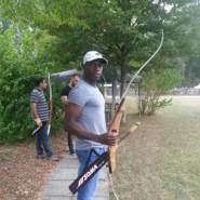 nfalykaba's profile photo