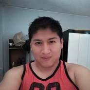 josee598's profile photo