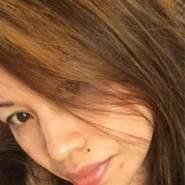jo318987's profile photo
