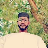 mos3bfox9999's profile photo