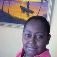 sugeym17's profile photo