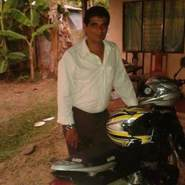 ronalm43's profile photo