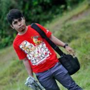 samsulpermana86's profile photo