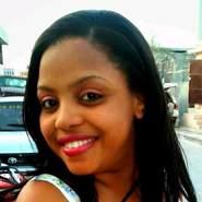 magdajoseph's profile photo