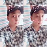 phiasaum's profile photo