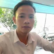 user_jftd62934's profile photo