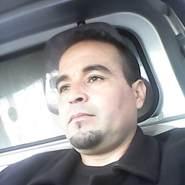 bouaalemt's profile photo