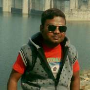 kumarganesh416's profile photo