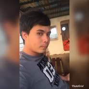 user_xzjbp02495's profile photo