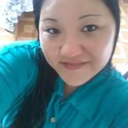 ericam162's profile photo
