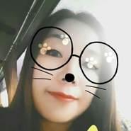 nisaratr6's profile photo