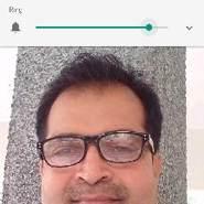 b_ds572's profile photo