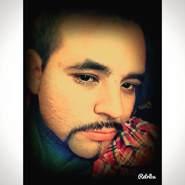 jesusm1460's profile photo