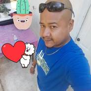josec02310's profile photo