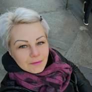 adrianacupsa's profile photo