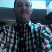 hectorh262's profile photo