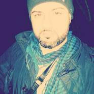charliei11's profile photo
