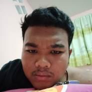 user_anmc9617's profile photo