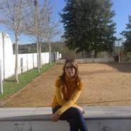 delfinac4's profile photo