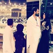 mohamede5804's profile photo