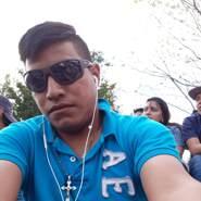 davidd401's profile photo