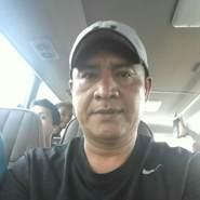 juana2973's profile photo