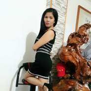 vea143's profile photo