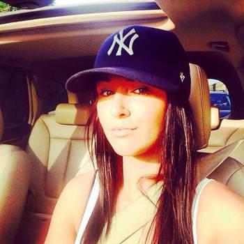 jasminly_Arizona_Single_Female