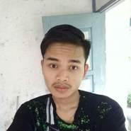nendyj7's profile photo