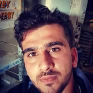mostafa_131's profile photo