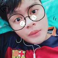 user_fm94305's profile photo