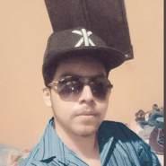 guitaristar's profile photo